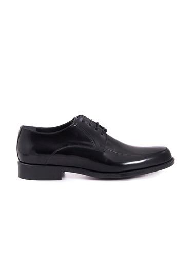 Ayakkabı-Kemal Tanca